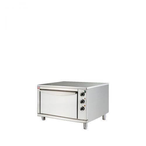 Jednopec elektrická PCE 910 SC - Gastro Haal, rúra